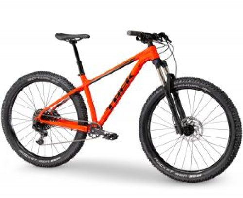 five of the best hardtail mountain bikes we found for 2018. Black Bedroom Furniture Sets. Home Design Ideas