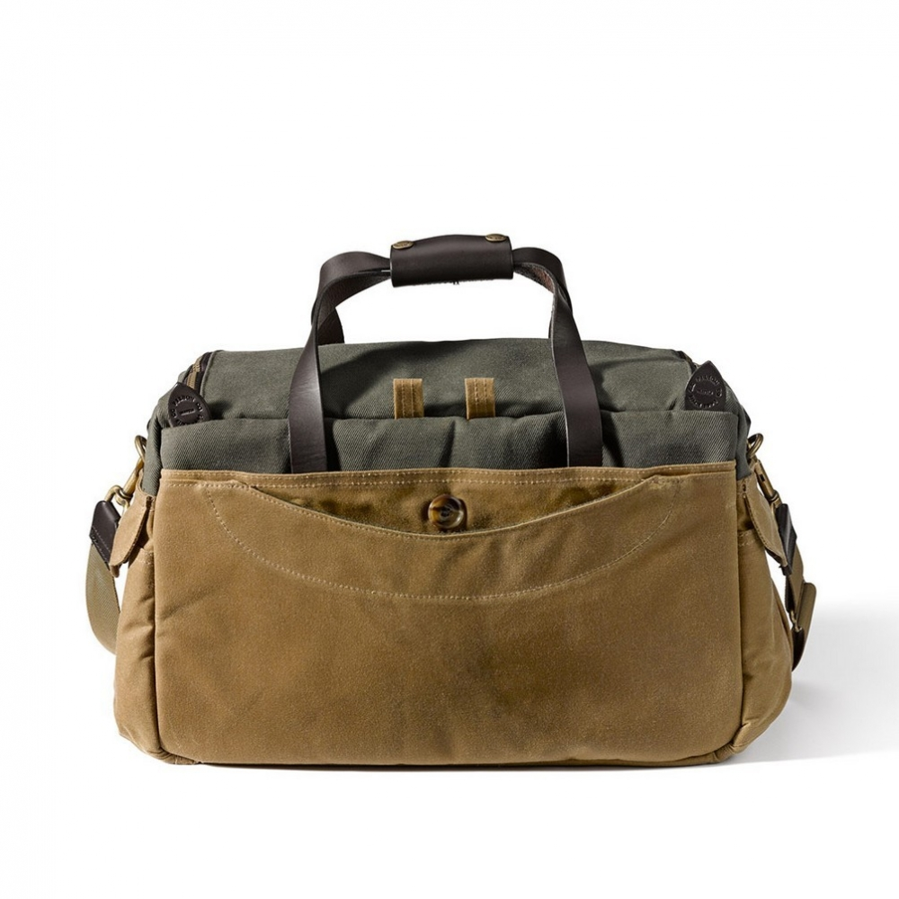Filson Camera Bag - Sportsman Original