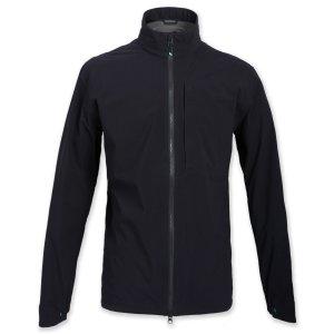 Myles Apparel Elements Jacket