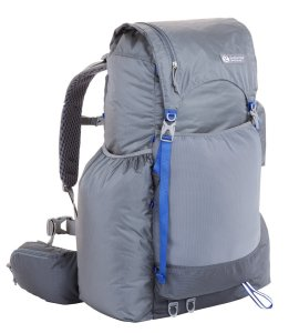 best-ultralight-backpack-gossamer-gear-mariposa