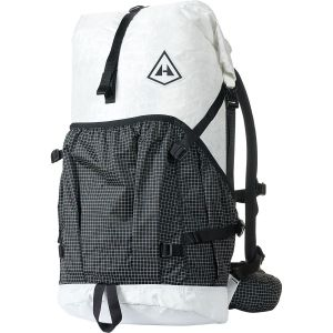 HMG2400-Best-Ultralight-Backpack