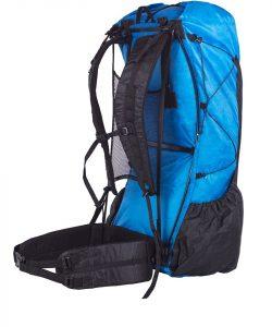 best-ultralight-backpack-1