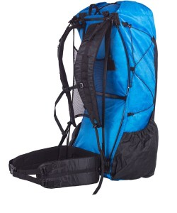 best-ultralight-backpack-1