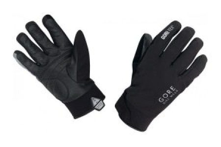 Gore Thermo GTX Gloves