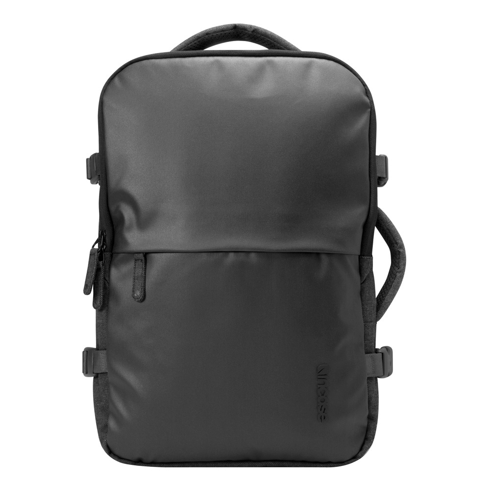 Incase EO Travel Backpack: Versatile Commuter Bag For Stashing Your EDC