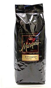 Marquis-Ethiopian-Coffee-2