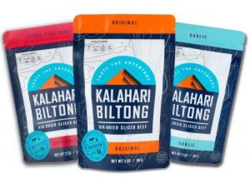 Kalahari-Biltong-Beef-Jerky-Brands