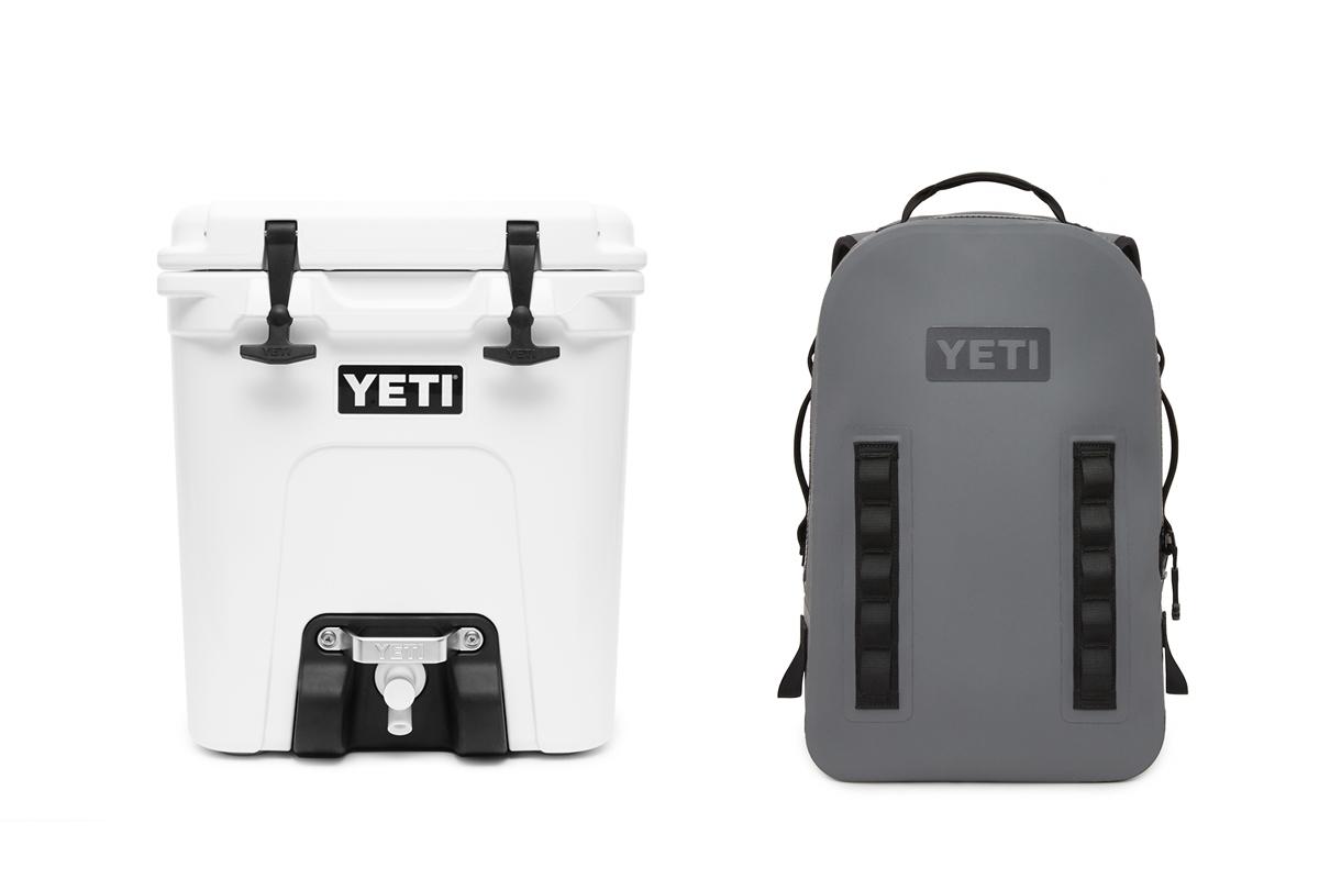 Yeti Panga Backpack G Cooler