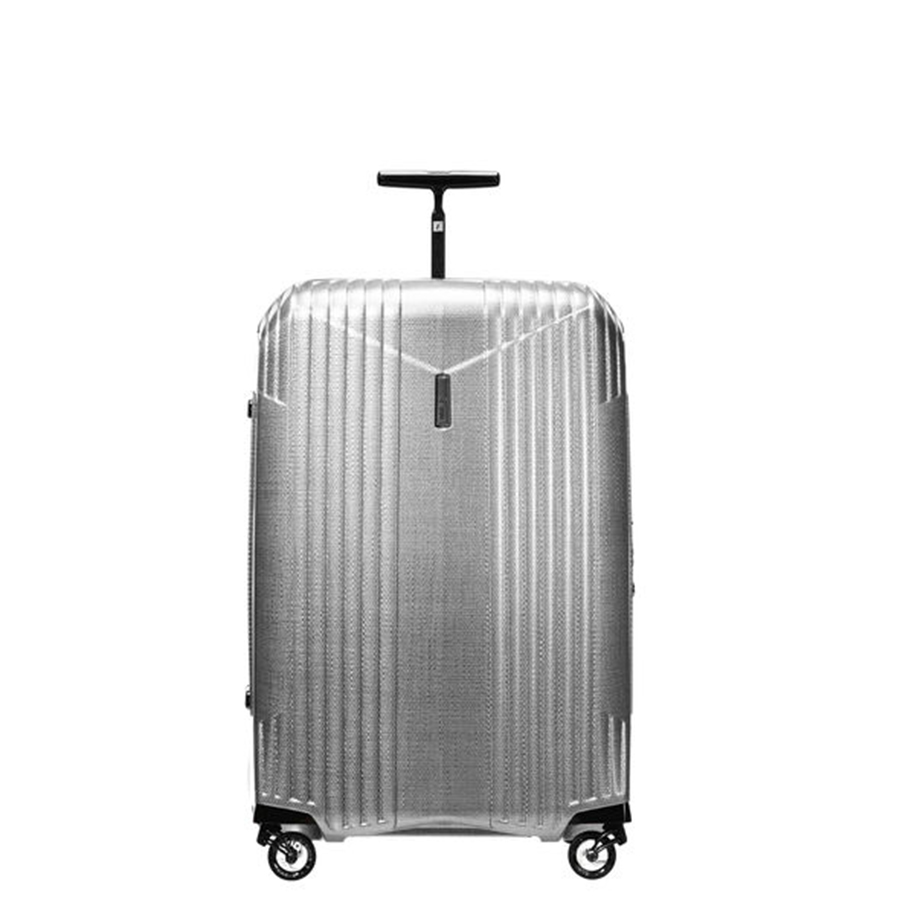 The Hartmann 7R Is The Ultralight Suitcase Frequent Flyers Need