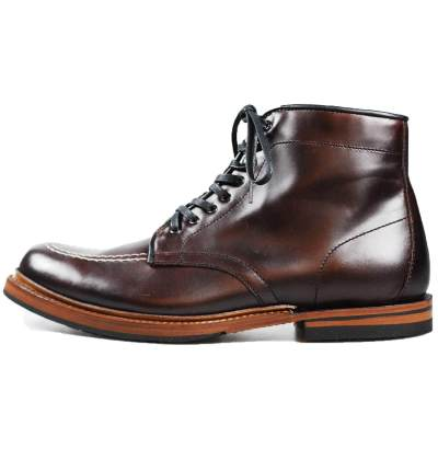 Sutro Ellington Ciclon Boots