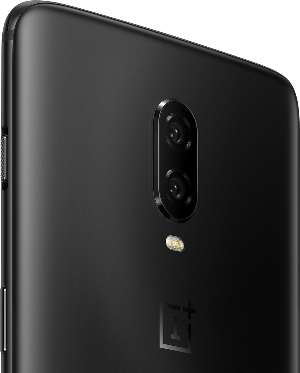 OnePlus 6T: The Latest Smartphone on the Block Keeps Upgrading