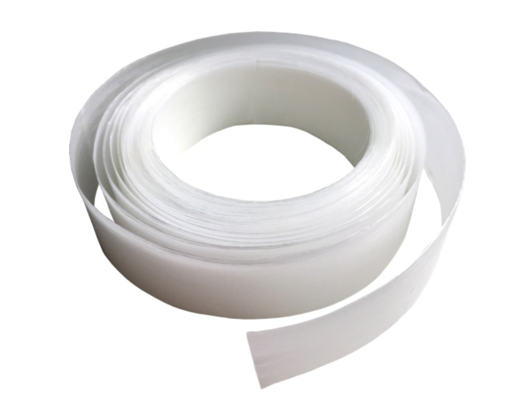 Forj is the World's Strongest Utility Tape