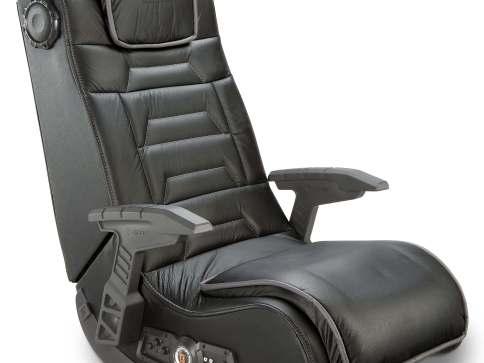 X Rocker Video Game Chair