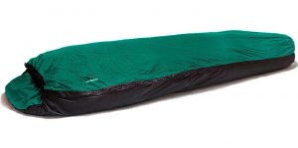 Aqua Quest Bivy Bag