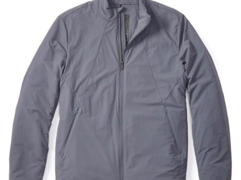 Proof Nova Series Insulated Jacket Main