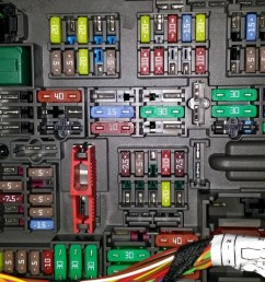 2000 323i lighter fuse box location gallery [ 1920 x 1080 Pixel ]