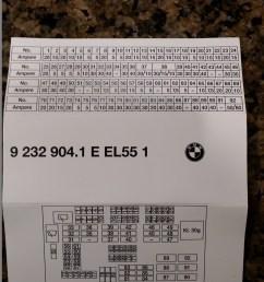 2002 porsche boxster fuse diagram [ 1080 x 1920 Pixel ]