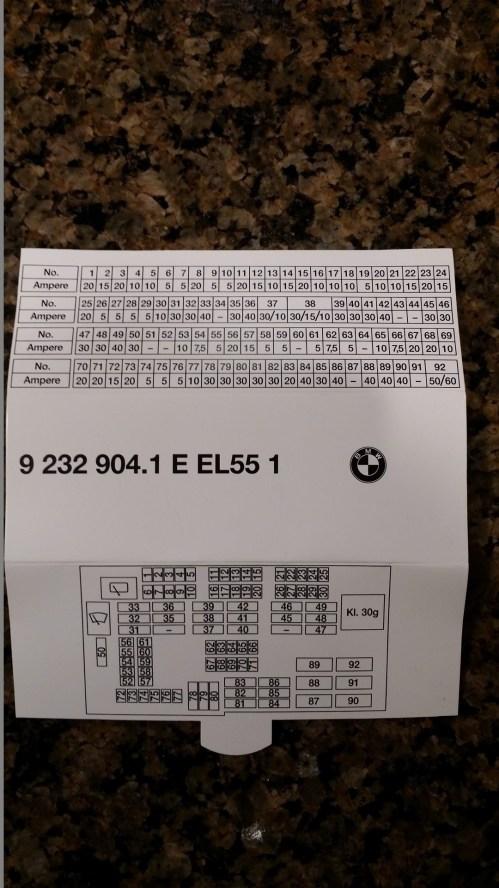 small resolution of 2002 porsche boxster fuse diagram