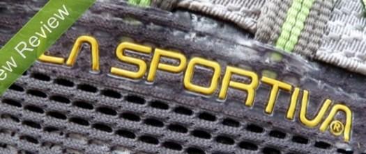 La Sportiva Wildcat Review