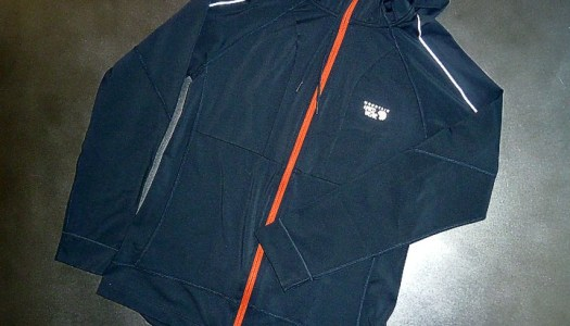 Mighty Power Hoody Review
