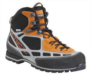 AKU SL Trek Boot