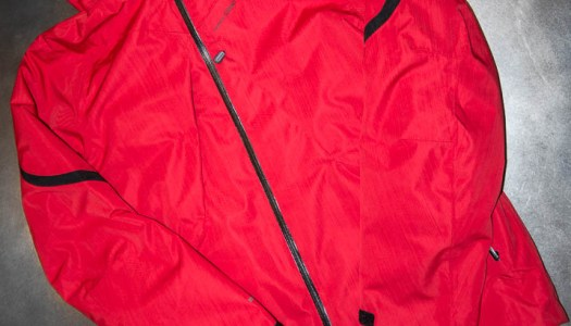 Obermeyer Ketchikan Jacket Review