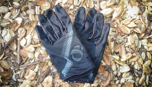 Pearl Izumi Divide Gloves Review