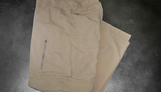 Redington Versi-Pant Review