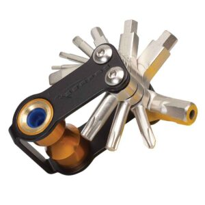 Serfas Mini Tool