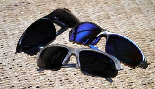 Serfas Sunglasses Reviews