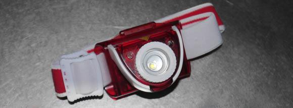 Headlamp-1040116