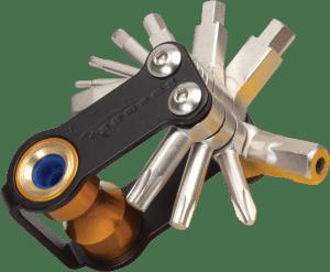 Serfas Mini-Tool