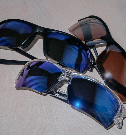 Top Running Sunglasses