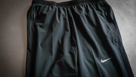 Nike Stretch Woven Pant Review