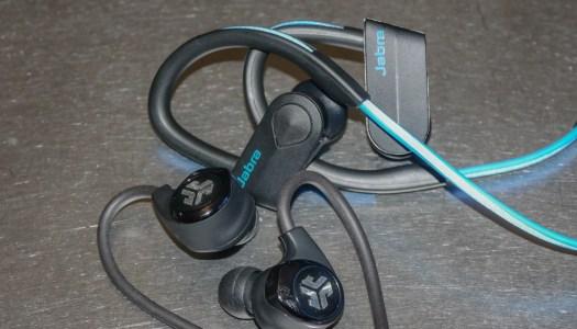 Bluetooth Headphone Reviews