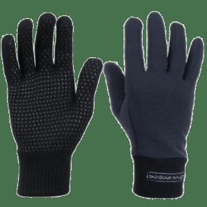 Outdoor Designs Wool Grip Glove