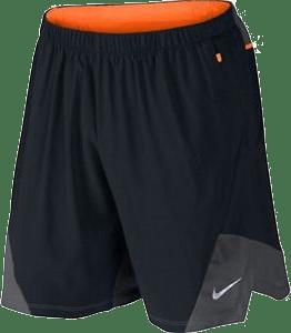 Nike Wildhorse Running Short