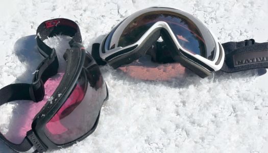 2016 Native Goggle Reviews
