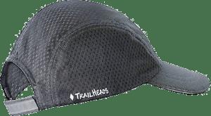 TrailHeads Race Day Hat