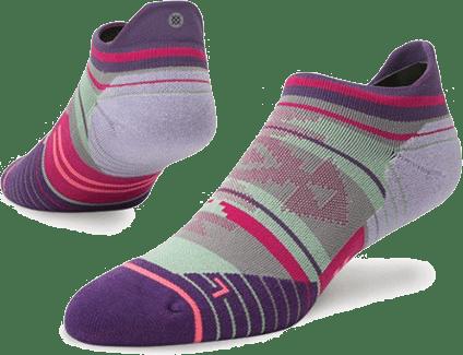 Stance Sock