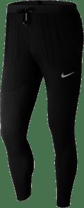 Nike Phenom Hybrid Pant