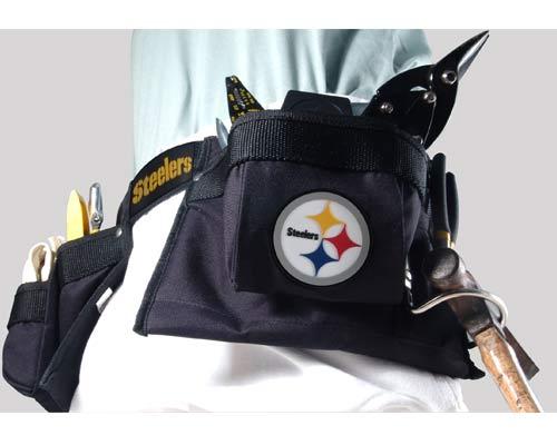 Steelers Tool Belt