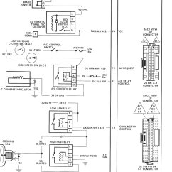 Ddec 2 Injector Wiring Diagram Subaru Impreza 1998 3 Library Awesome Ii Picture Collection Best Images For Rh Oursweetbakeshop Info