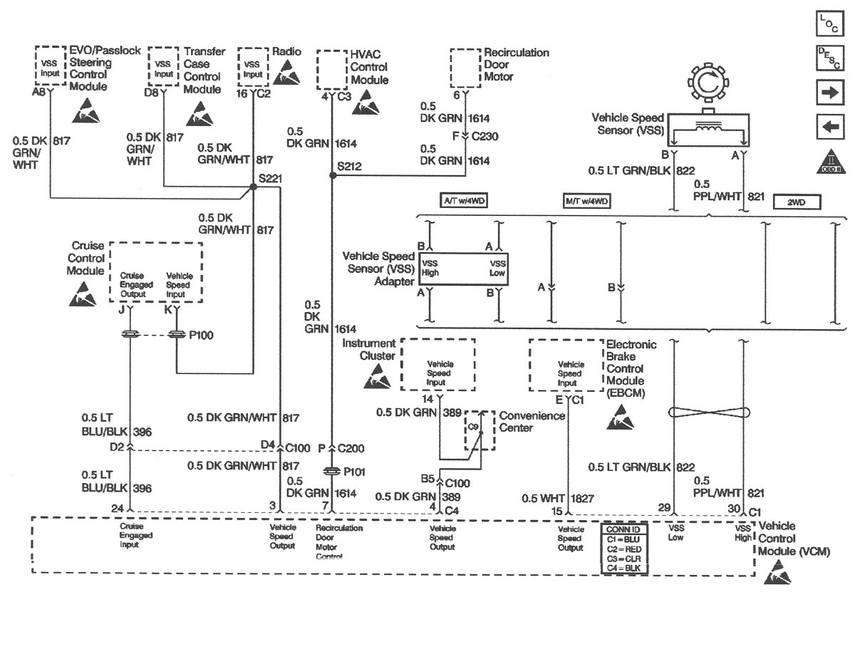 Index of /gearhead-efi/wiring/16250279