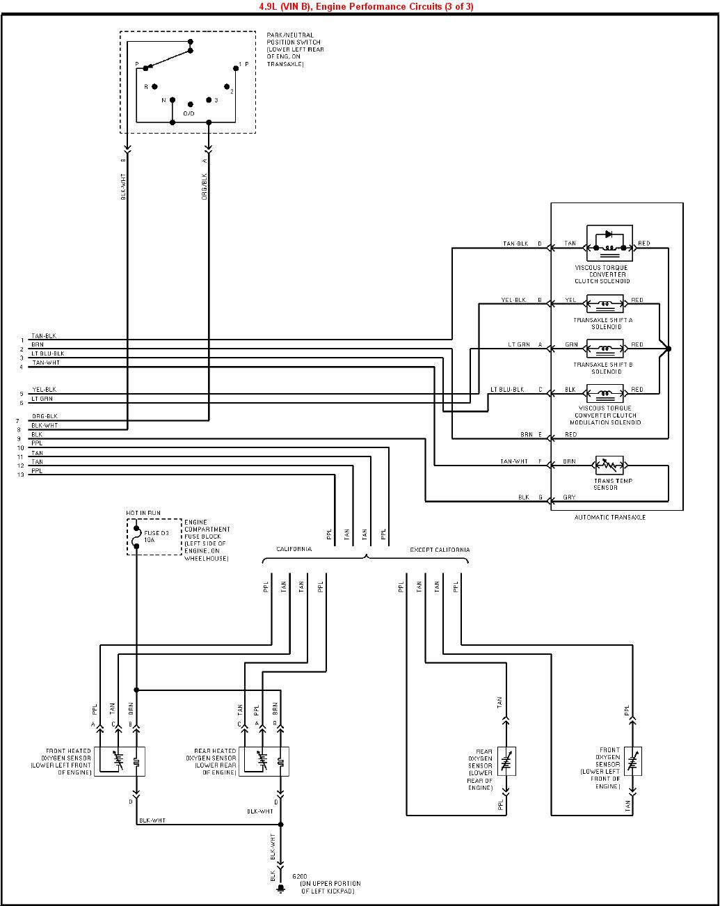2002 cadillac deville engine diagram fuse box for 2000 cadillac 1999 Cadillac DeVille Wiring-Diagram medium resolution of 1990 cadillac brougham fuse box diagram trusted wiring diagrams u2022 1999 cadillac deville