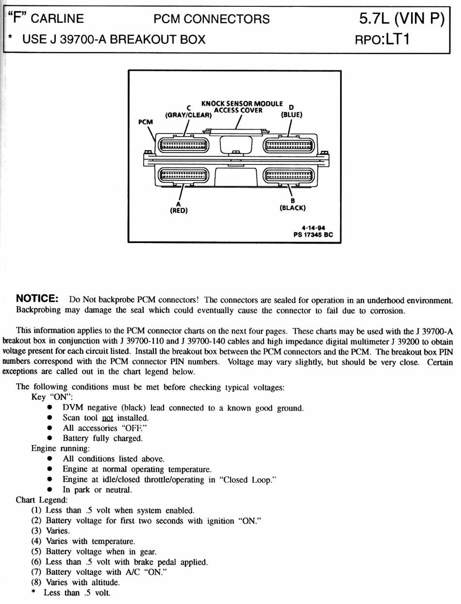 hight resolution of index of gearhead efi wiring rh gearhead efi com