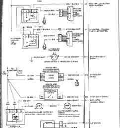 tpi tech instruments wiring diagram tpi gauges wiring chevy tpi wiring schematic easy wiring schematic [ 1097 x 1507 Pixel ]