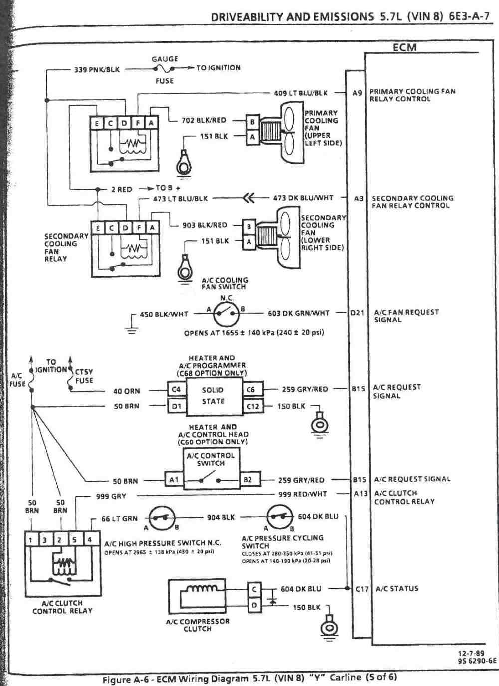 medium resolution of tpi tech instruments wiring diagram tpi gauges wiring chevy tpi wiring schematic easy wiring schematic