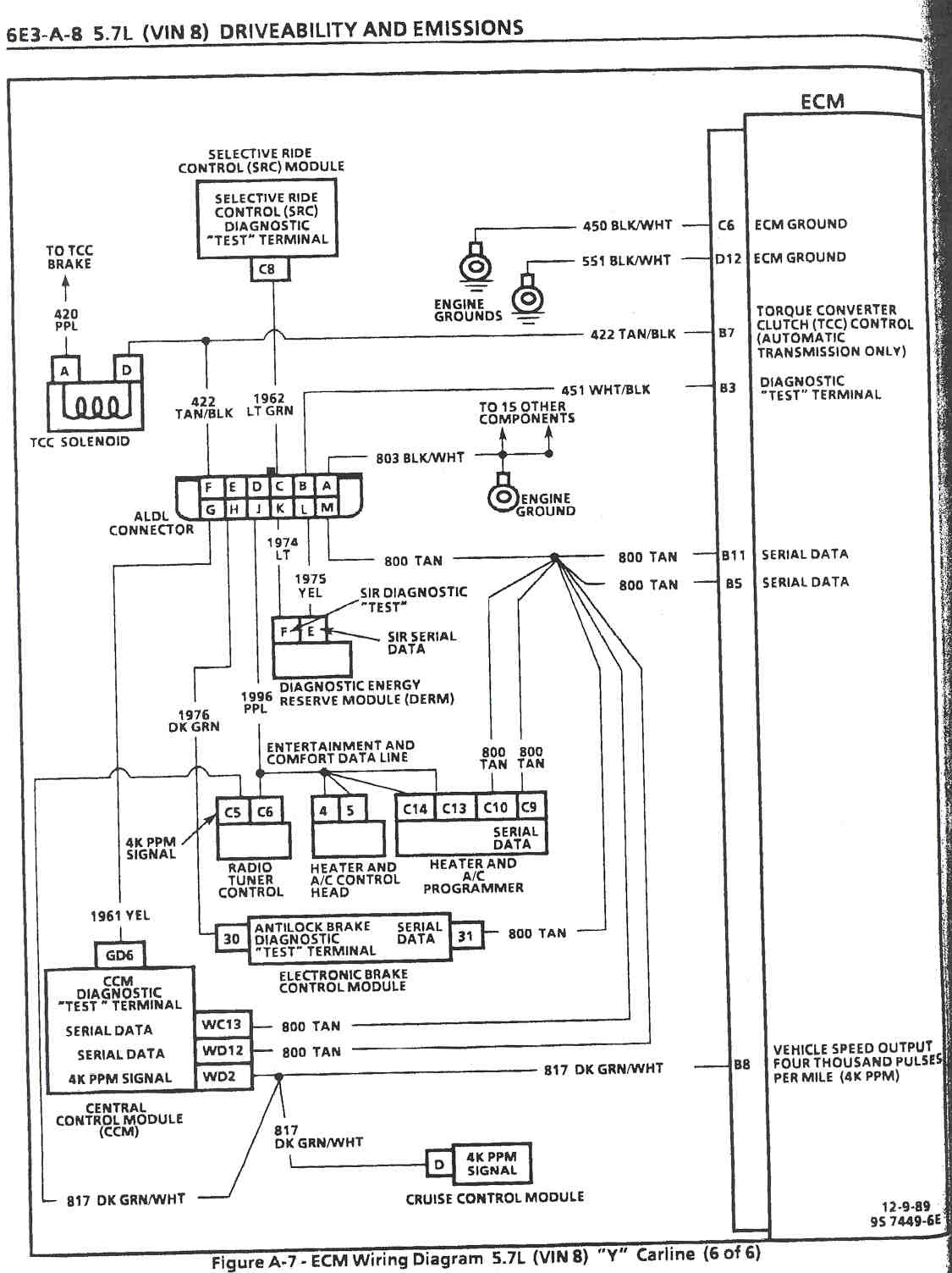 holley dominator efi wiring diagram split ac hd index of gearhead