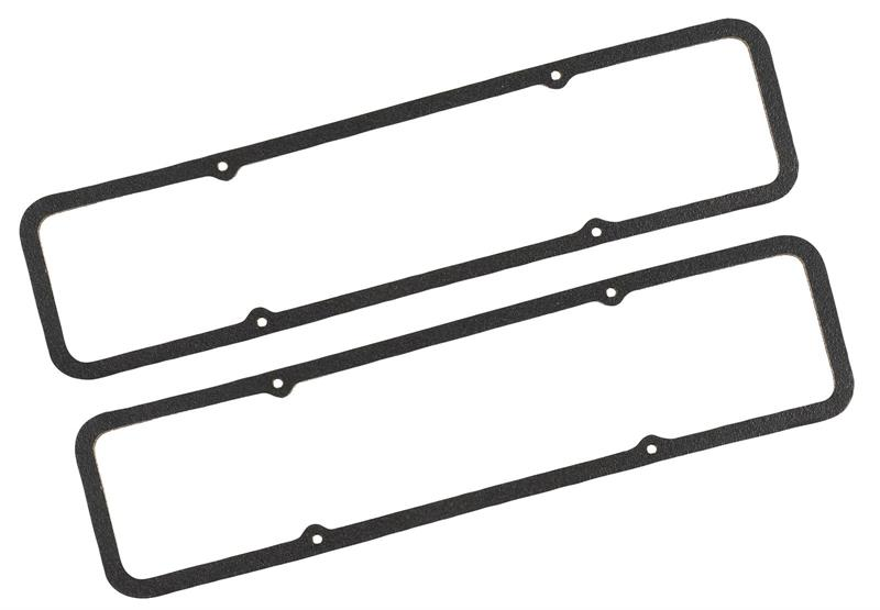 Mr. Gasket Ultra Seal Valve Cover Gaskets